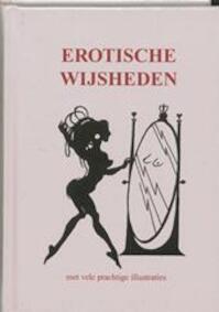 Erotische wijsheden (ISBN 9789055133796)