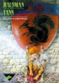 De eekhoornprins / 1 - R. Hausman, Yann (ISBN 9789031420438)