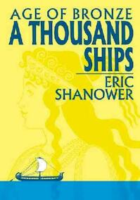 Age of Bronze 1 A Thousand Ships - Eric Shanower (ISBN 9781582402000)