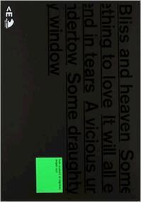 TODO ACABARA EN LAGRIMAS: JESPER JUST - Octavio Zaya (ISBN 9788496917255)