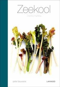 Zeekool - Peter Bauwens (ISBN 9789020996555)