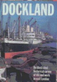 Dockland - S. K. Al Naib (ISBN 9780901987808)