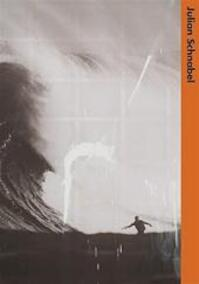 Julian Schnabel - Julian Schnabel (ISBN 9781894243667)