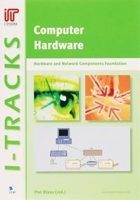 Computer Hardware (ISBN 9789087530006)