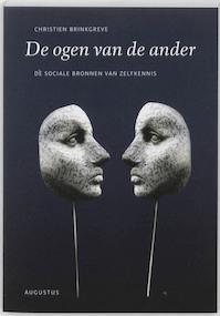 De ogen van de ander - Christien Brinkgreve (ISBN 9789045701639)