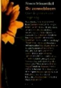 De zonnebloem - Simon Wiesenthal, J.W.F. Klein-von Baumhauer (ISBN 9789023009573)