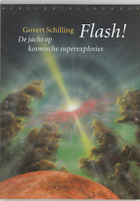 Flash! - G. Schilling (ISBN 9789028418806)