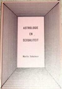 Astrologie en sexualiteit - Schullman (ISBN 9789063780944)