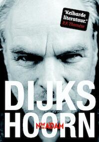 Dijkshoorn - Nico Dijkshoorn (ISBN 9789046807217)