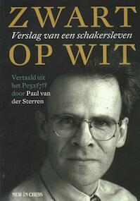 Zwart op wit - P. van der Sterren (ISBN 9789056913762)