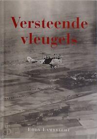 Versteende vleugels - E. Lambrecht (ISBN 9789077723203)