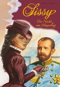 Sissy Band 5 - Die Nacht von Mayerling - Marieluise Von Ingenheim (ISBN 9783700444350)