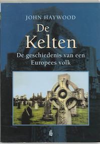De Kelten - J. Haywood (ISBN 9789043010863)