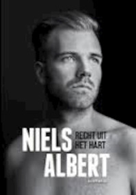 Niels Albert - Nico Dick (ISBN 9789491376917)