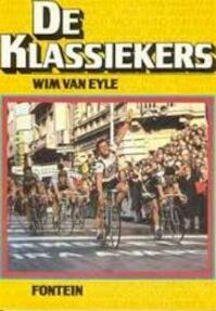 De klassiekers - Wim van Eyle, Cor Vos (ISBN 9789026121647)