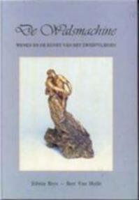 De walsmachine - Edwin Brys, Bert Van Molle (ISBN 9789050960342)