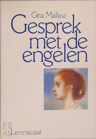 Gesprek met de engelen - Gitta Mallasz (ISBN 9789060696187)