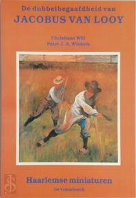 Dubbelbegaafdheid van jacobus van looy - Will (ISBN 9789060762851)