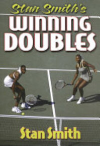 Stan Smith's Winning Doubles - Stan Smith (ISBN 9780736030076)