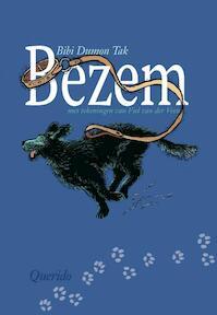 Bezem - Bibi Dumon Tak (ISBN 9789045111063)