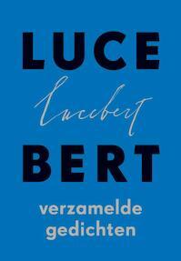 Verzamelde gedichten - Lucebert (ISBN 9789023414681)