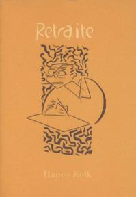 Retraite - H. Kolk (ISBN 9789054920762)
