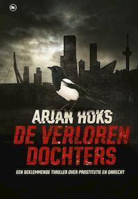 De verloren dochters - Arjan Hoks (ISBN 9789044344646)