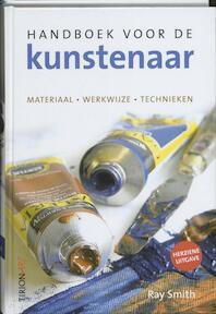 Handboek voor de kunstenaar - R. Smith (ISBN 9789043913423)