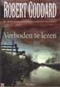 Verboden te lezen - R. Goddard (ISBN 9789055019342)