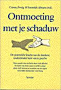 Ontmoeting met je schaduw - C. Zweig, Amp, J. Abrams (ISBN 9789063254285)
