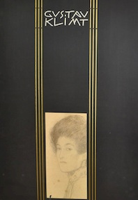 Gustav Klimt - Facsimile der Moderne - Gustav Klimt, Rudolf Leopold (ISBN 9783201012782)
