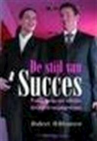 De stijl van succes - R. Willemsen (ISBN 9789027478856)