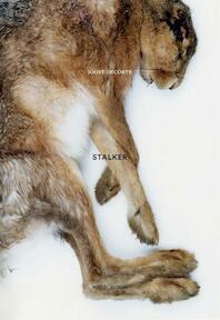 Stalker - Joost Decorte (ISBN 9789056552473)