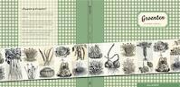 Groenten en andere verhalen - Guy Laurent (ISBN 9789081809122)