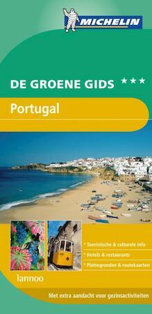 Portugal - Unknown