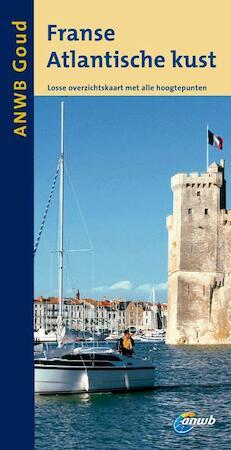 Franse Atlantische kust -