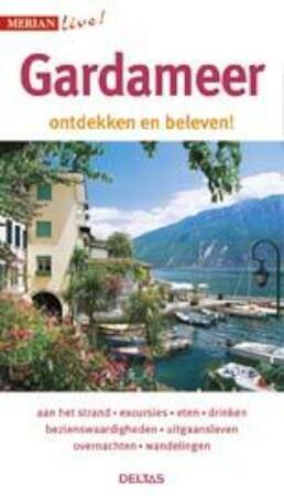Gardameer -