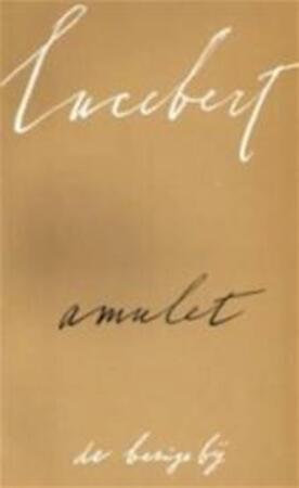 Amulet - Lucebert