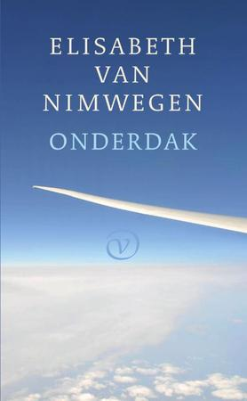 Onderdak - Elisabeth van Nimwegen