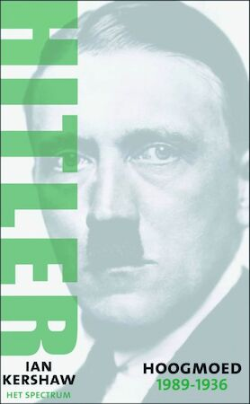 hitler 1889 1936 essay Hitler essay adolf hitler biography  in 1936, hitler sent troops into rhineland, regardless  written report adolf hitler (1889 – 1945) was an iconic.