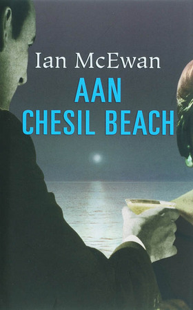 Aan Chesil Beach - Ian MacEwan