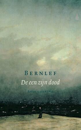 De een zijn dood - Bernlef, J. Bernlef