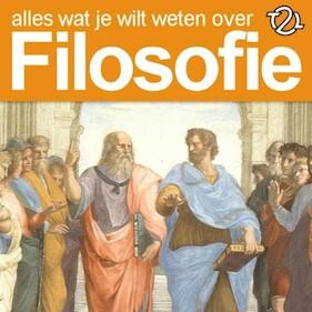 Alles wat je wilt weten over filosofie - Time2Learn