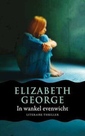 In wankel evenwicht - Elizabeth George