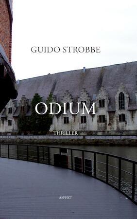Odium - Guido Strobbe