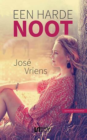 Een harde noot - José Vriens