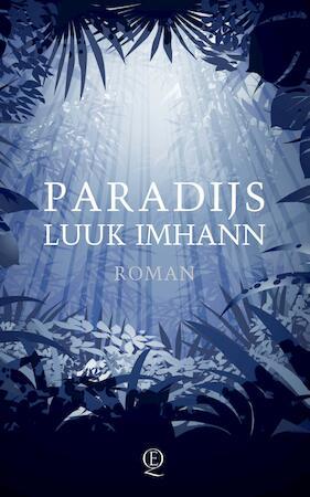 Paradijs - Luuk Imhann