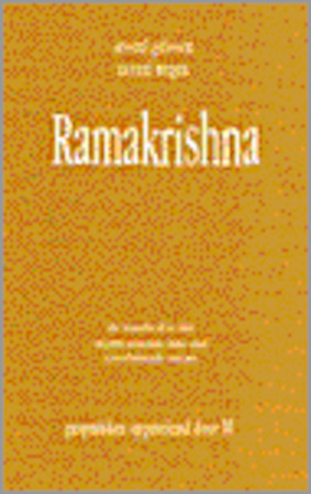 Ramakrishna - Rāmakṛṣṇa, Nikhilānanda (Swami), Jenny M. Cochius