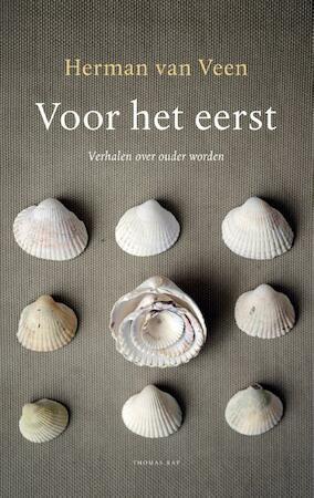 Voor het eerst - Herman van Veen