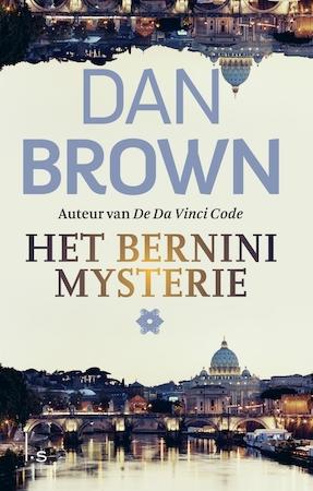 Het Bernini Mysterie - Dan Brown